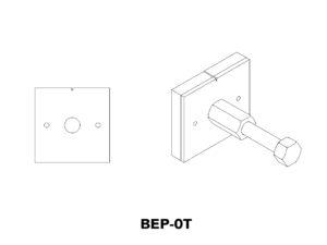 BEP-0T Drawing 1024x768